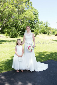 0040_Formals-Lauren-Brad-Wedding-070514