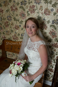 0017_Formals-Lauren-Brad-Wedding-070514