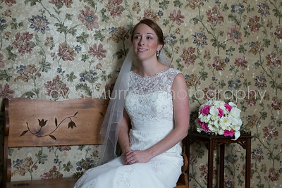 0009_Formals-Lauren-Brad-Wedding-070514