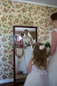 0025_Formals-Lauren-Brad-Wedding-070514