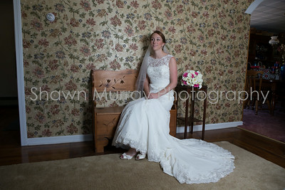 0008_Formals-Lauren-Brad-Wedding-070514