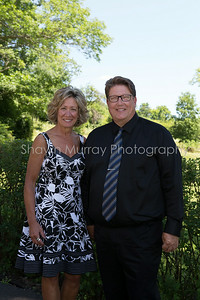 0005_Formals-Lauren-Brad-Wedding-070514