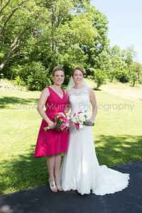 0043_Formals-Lauren-Brad-Wedding-070514