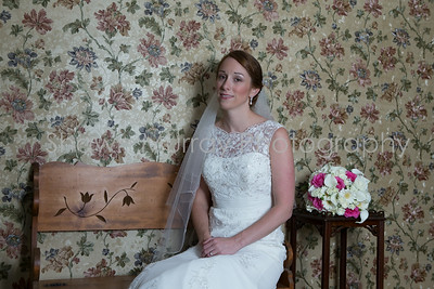 0014_Formals-Lauren-Brad-Wedding-070514