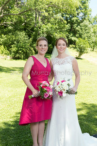 0042_Formals-Lauren-Brad-Wedding-070514