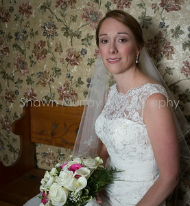 0020_Formals-Lauren-Brad-Wedding-070514
