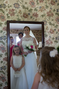 0029_Formals-Lauren-Brad-Wedding-070514