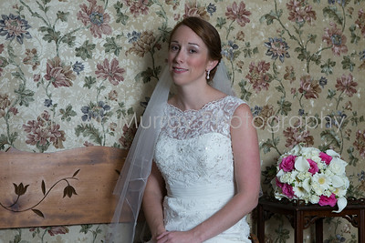 0012_Formals-Lauren-Brad-Wedding-070514