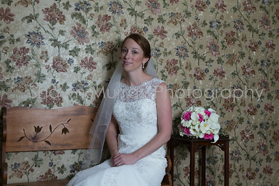 0013_Formals-Lauren-Brad-Wedding-070514