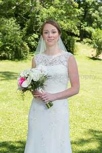 0038_Formals-Lauren-Brad-Wedding-070514