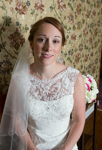 0015_Formals-Lauren-Brad-Wedding-070514