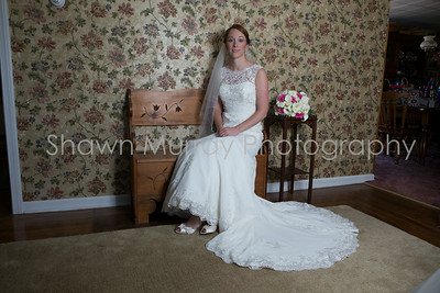 0010_Formals-Lauren-Brad-Wedding-070514