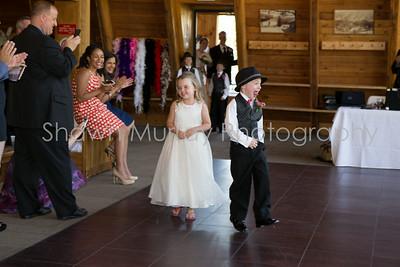 0029_Reception-Lauren-Brad-Wedding-070514