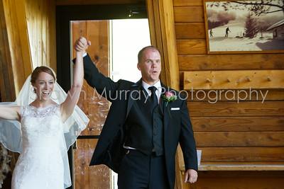 0035_Reception-Lauren-Brad-Wedding-070514