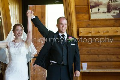 0034_Reception-Lauren-Brad-Wedding-070514