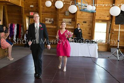 0023_Reception-Lauren-Brad-Wedding-070514