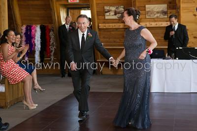0015_Reception-Lauren-Brad-Wedding-070514