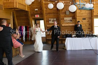 0036_Reception-Lauren-Brad-Wedding-070514