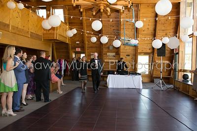 0008_Reception-Lauren-Brad-Wedding-070514