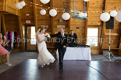 0040_Reception-Lauren-Brad-Wedding-070514