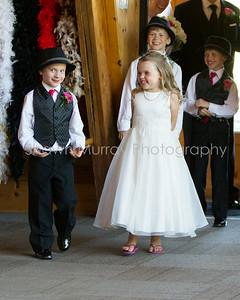 0026_Reception-Lauren-Brad-Wedding-070514