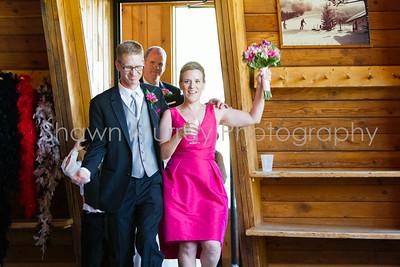 0019_Reception-Lauren-Brad-Wedding-070514