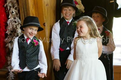 0025_Reception-Lauren-Brad-Wedding-070514