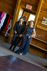 0011_Reception-Lauren-Brad-Wedding-070514