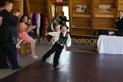 0028_Reception-Lauren-Brad-Wedding-070514