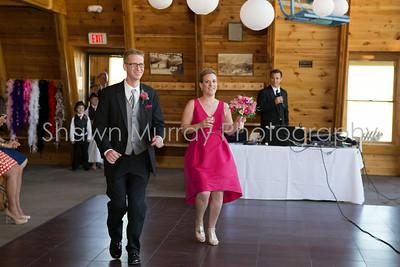 0022_Reception-Lauren-Brad-Wedding-070514
