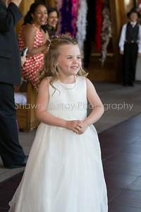 0030_Reception-Lauren-Brad-Wedding-070514