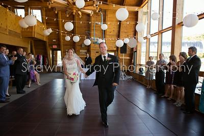 0041_Reception-Lauren-Brad-Wedding-070514