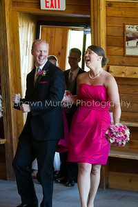 0017_Reception-Lauren-Brad-Wedding-070514