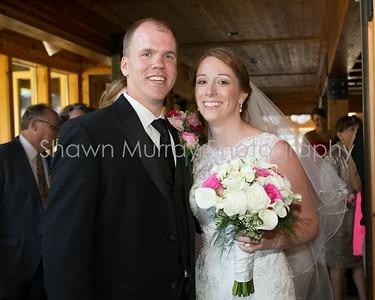 0043_Reception-Lauren-Brad-Wedding-070514