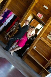 0016_Reception-Lauren-Brad-Wedding-070514