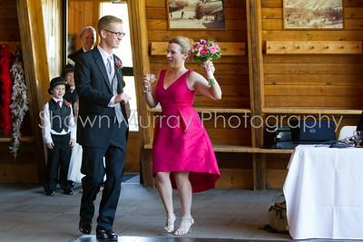 0020_Reception-Lauren-Brad-Wedding-070514