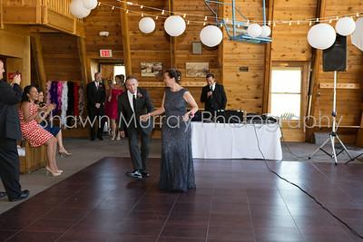 0014_Reception-Lauren-Brad-Wedding-070514