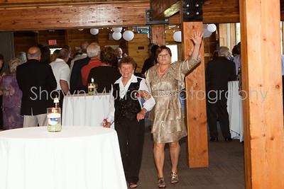 0009_Reception-Lauren-Brad-Wedding-070514