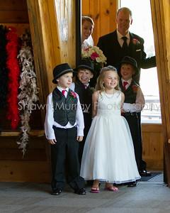 0024_Reception-Lauren-Brad-Wedding-070514