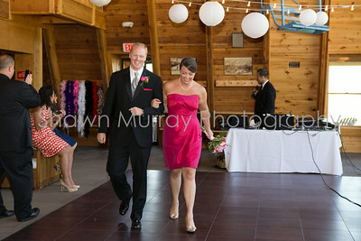 0018_Reception-Lauren-Brad-Wedding-070514