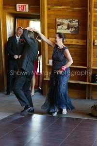 0013_Reception-Lauren-Brad-Wedding-070514