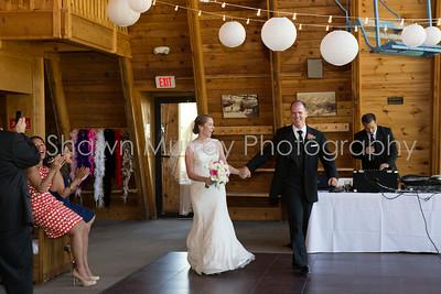 0038_Reception-Lauren-Brad-Wedding-070514