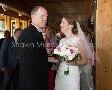 0042_Reception-Lauren-Brad-Wedding-070514