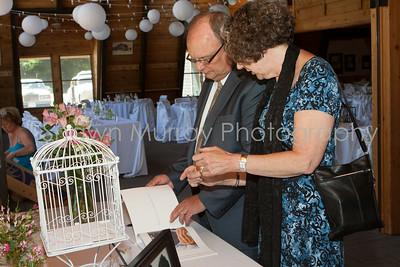 0002_Reception-Lauren-Brad-Wedding-070514