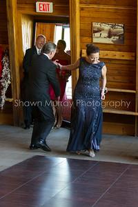 0012_Reception-Lauren-Brad-Wedding-070514
