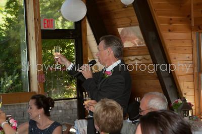 0048_Reception-Lauren-Brad-Wedding-070514
