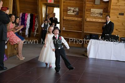 0027_Reception-Lauren-Brad-Wedding-070514