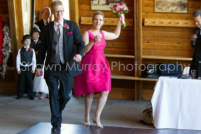 0021_Reception-Lauren-Brad-Wedding-070514
