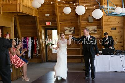 0039_Reception-Lauren-Brad-Wedding-070514