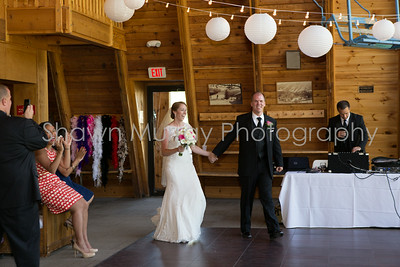 0037_Reception-Lauren-Brad-Wedding-070514